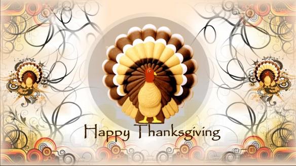 Happy-Thanksgiving-14