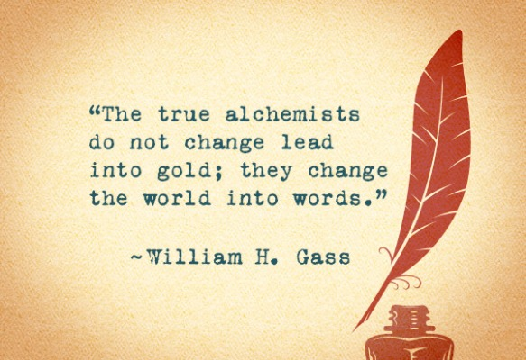 quotes-writing-william-h-gass-600x411